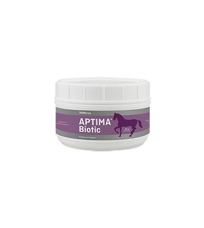 APTIMA Biotic