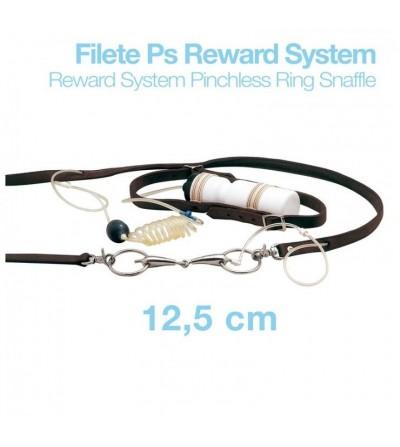 Filete P.S Reward System