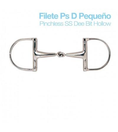Filete P.S D Grueso 21968-1
