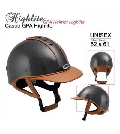Casco GPA Highlite