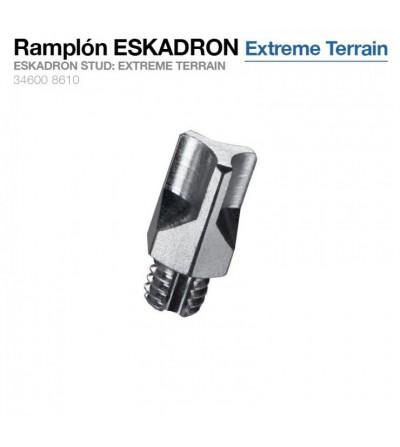 Ramplón Eskadron Extreme Terrain 34600 8610