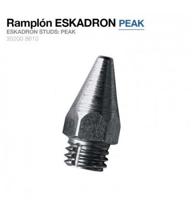 Ramplón Eskadron Peak 35200 8610