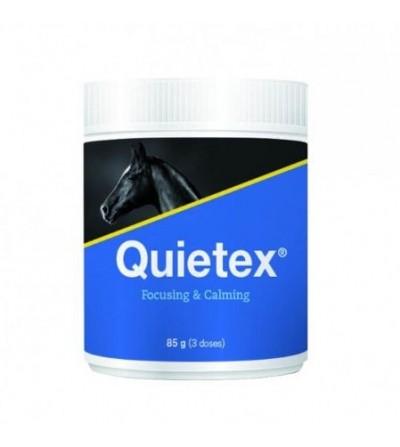 VetNova Quietex Tranquilizante 85 Gr (polvo 30 dosis)
