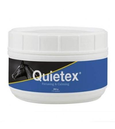 VetNova Quietex Tranquilizante 283 Gr (polvo 10 dosis)