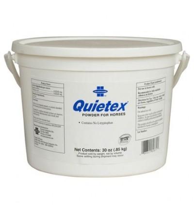 VetNova Quietex Tranquilizante 1 Kg