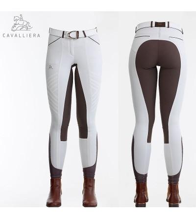 Pantalón Hípico de Concurso ROYAL SPORT