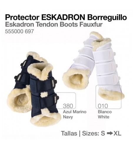 Protector Eskadron Borreguillo 555000 697