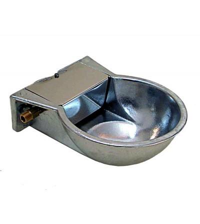 Bebedero de Aluminio Nivel Constante
