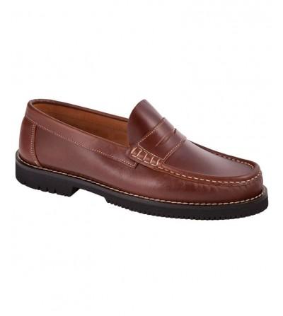 Zapato Comanche Antifaz