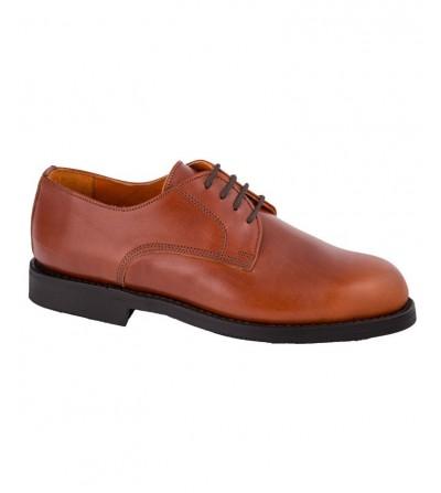 Zapato Blucher Paseo