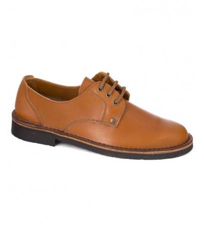 Zapato Costero