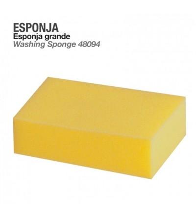 Esponja Grande Washing Sponge 48094