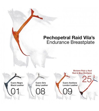 Pechopetral Raid Vila´S Biotane