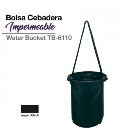 Bolsa Cebadera Impermeable Tb-6110