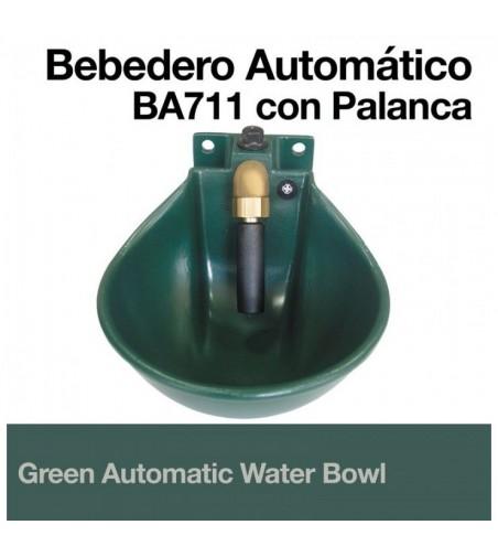 Bebedero Automático B-4Pint con Palanca