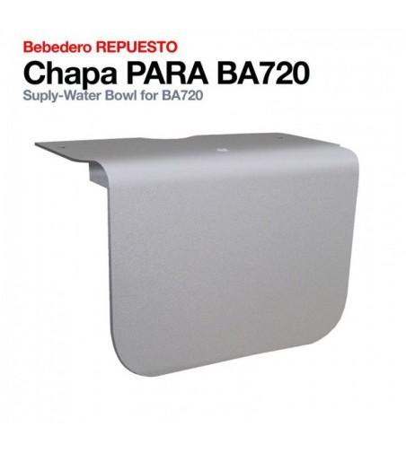 Repuesto Chapa/Cubre Boya para Bebedero B-5