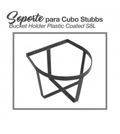 Soporte para Cubo Stubbs S8L