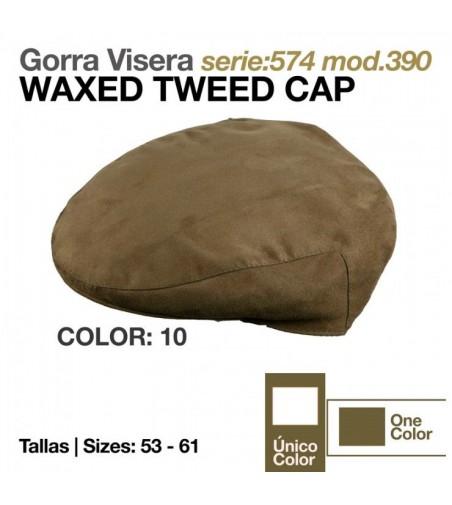 Gorra Visera Impermeable