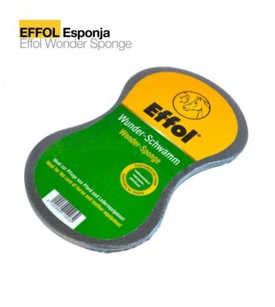 Esponja Effol Wonder Sponger