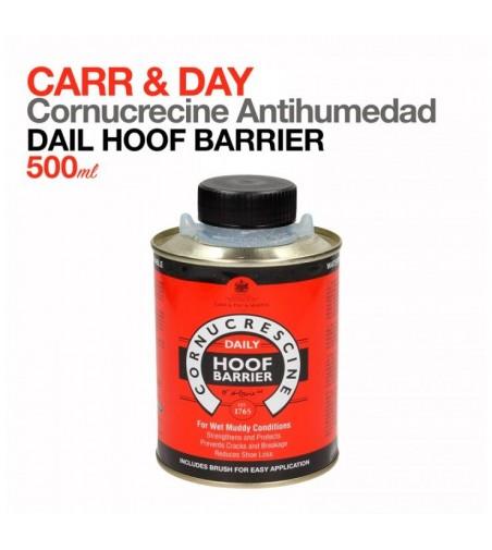 Carr&Day Cornucrescine Antihumedad 0.5 l