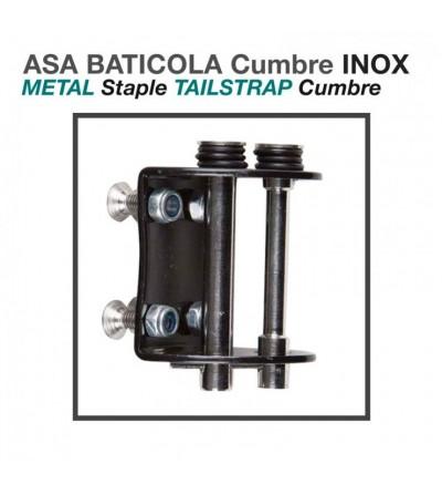 Asa Baticola Cumbre 3100842 Inoxidable