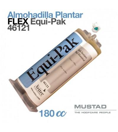 Almohadilla para Cascos Flex Equipak 46121