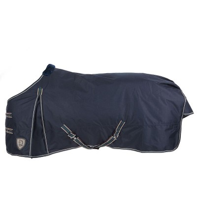 Manta Paddock Tattini Impermeable