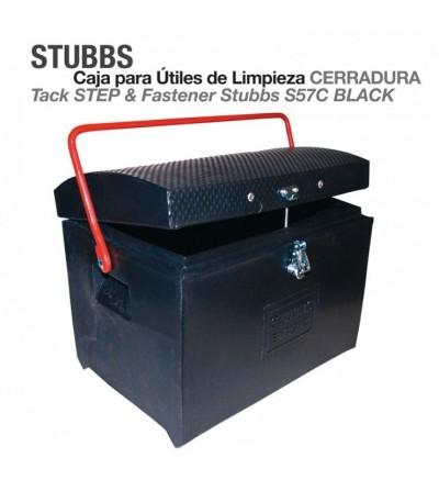 Caja para Útiles de Limpieza Stubb