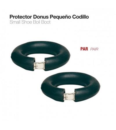 Protector Donus Pequeño Codillo (Unidad)