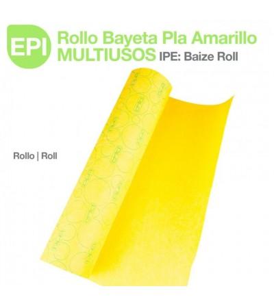 EPI: Rollo Bayeta Multiusos 0.4x6 metros