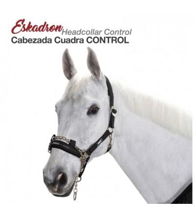 Cabezada Eskadron Control 42964 8707