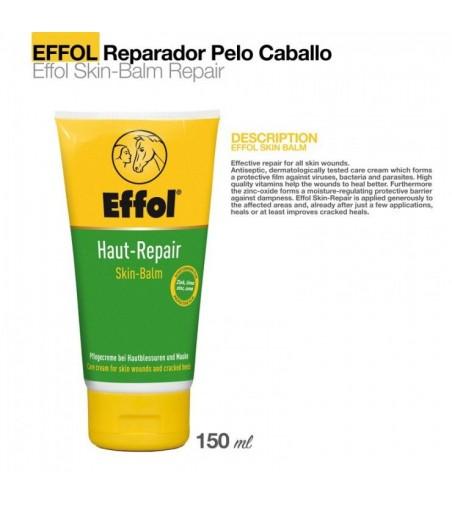 Effol Reparador de la Piel Skin Repair 150 ml