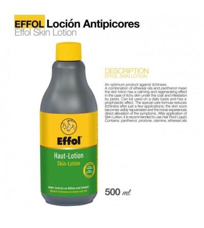 Effol Loción Antipicores Skin Lotion