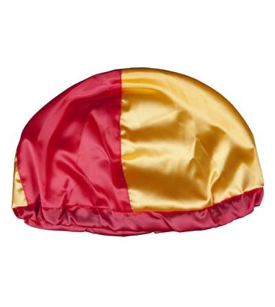 Funda para Casco Bandera Española