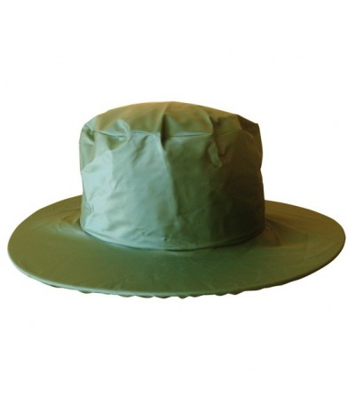 Funda de Nylon para Sombrero Impermeable