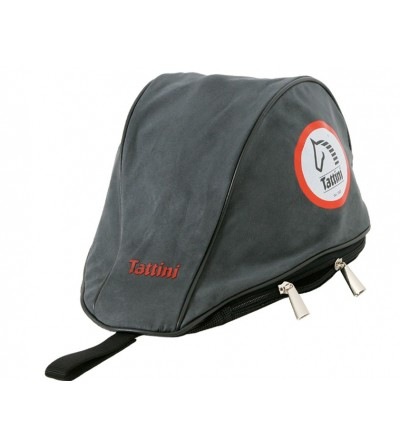 Funda Tattini para Casco