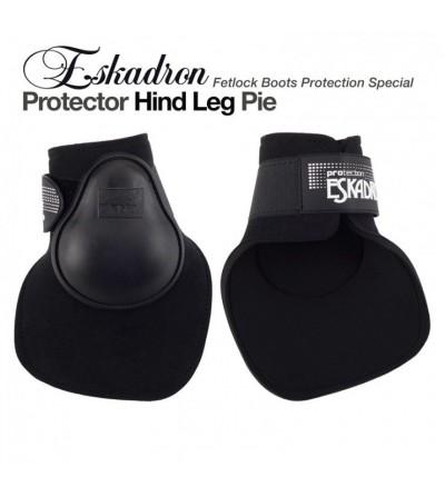 Protector Eskadron Pie Hind Leg Menudillo