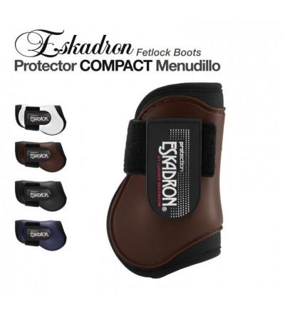 Protector Eskadron Menudillo Ho 51301 6107