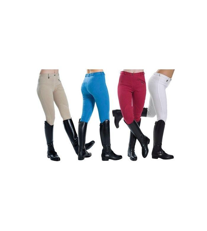 Pantalon Daslo de Mujer
