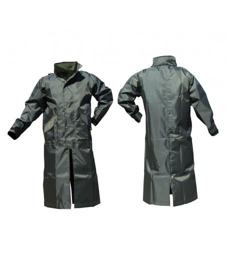Chaqueta-Poncho Impermeable Rain Coat