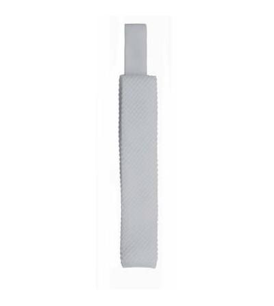 Corbata de Concurso de Punto Blanco
