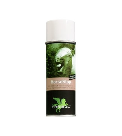 Parisol Spray Antimordida 200 ml