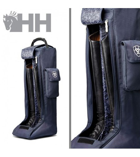 BOLSA BOTAS ARIAT CORE TALL BOOT BAG PARA TRANSPORTE