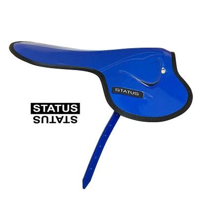 """Silla Status Carreras 15"""""""