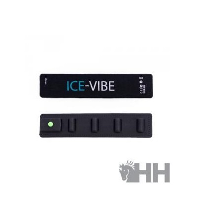PANEL VIBRADOR HORSEWARE ICE-VIBE