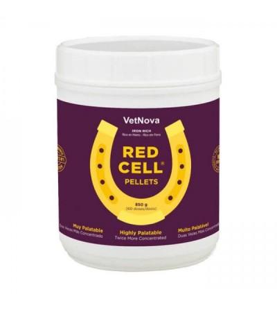 VetNova Red Cell Pellets 425 Gr