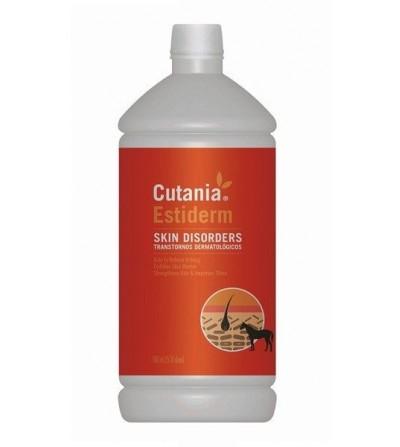 VetNova Cutania Estiderm 900 ml