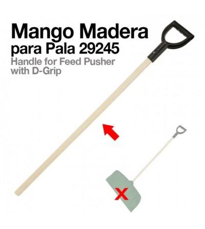 MANGO MADERA PARA PALA 2119520