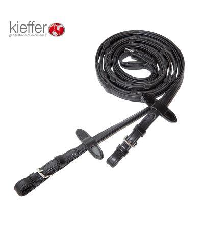 Riendas Kieffer Ultrasoft
