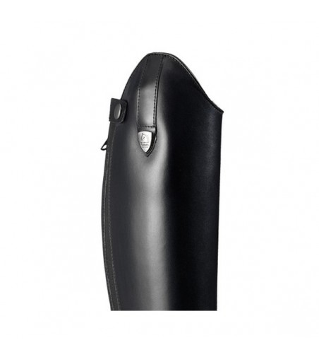 Botas de Montar Tattini Boxer